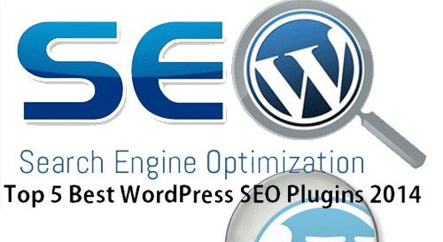 Top 5 WordPress Plugins for Site Optimization